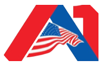 Small logo image